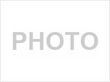 Насос ЦНС105-98 агрегат серия ЦНС105 запчасти завод производитель Ясногорский Димитровградхиммаш АЦНС ЦНСГ